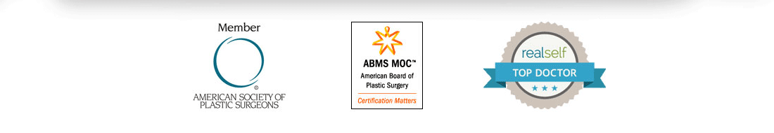 Plastic Surgery Associations